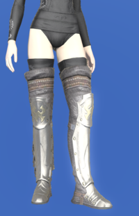 Model-Cobalt-plated Jackboots-Female-Elezen.png