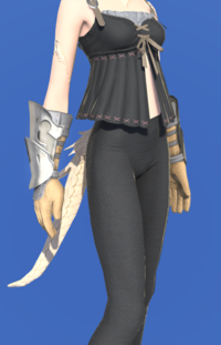 Model-Cobalt Vambraces-Female-AuRa.png