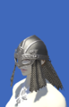 Model-Crystarium Helm-Female-Roe.png