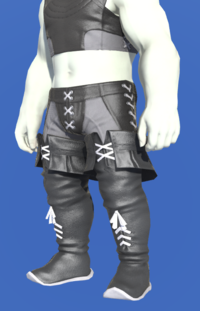 Model-Direwolf Thighboots of Healing-Male-Roe.png