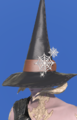 Model-Eerie Hat-Male-AuRa.png