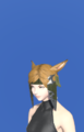 Model-Eikon Leather Headgear of Casting-Female-Miqote.png