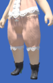 Model-Far Eastern Maiden's Boots-Female-Lalafell.png