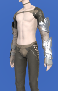 Model-Flame Elite's Vambraces-Male-Elezen.png