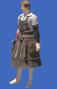 Model-Forgefiend's Apron-Male-Hyur.png