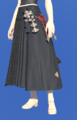 Model-Fuga Hakama-Female-Miqote.png