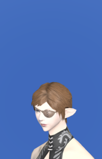 Model-Goatskin Eyepatch-Female-Elezen.png
