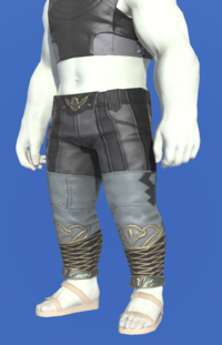 Model-Gordian Breeches of Striking-Male-Roe.png