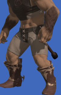 Model-Harlequin's Boots-Male-Hrothgar.png
