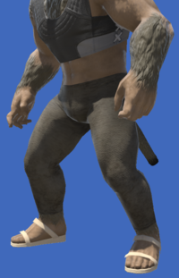 Model-Harlequin's Tights-Male-Hrothgar.png