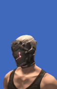 Model-Late Allagan Mask of Casting-Male-Hyur.png