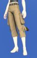 Model-Linen Survival Halfslops-Female-Miqote.png