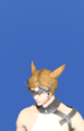 Model-Nameless Hachigane-Male-Miqote.png
