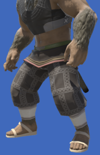 Model-Oasis Halftrews-Male-Hrothgar.png