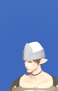 Model-Patrician's Wedge Cap-Male-Elezen.png