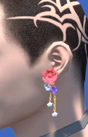 Model-Rainbow Carnation Earring.png