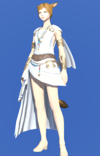 Model-Republican Medicus's Chiton-Female-Miqote.png