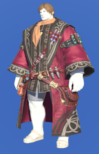 Model-Robe of Divine Death-Male-Roe.png