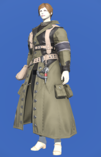 Model-Royal Volunteer's Coat of Scouting-Female-Roe.png