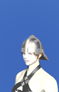 Model-Steel Sallet-Female-Roe.png