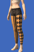 Model-Valentione Acacia Tights-Female-Hyur.png