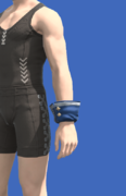 Model-Vigil Cuffs-Male-Hyur.png