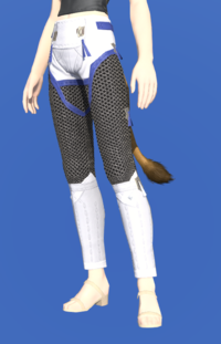 Model-Ward Mage's Trousers-Female-Miqote.png