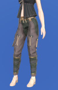 Model-Xenobian Breeches-Female-AuRa.png