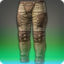 Plundered Trousers Icon.png