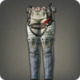Replica Sky Rat Breeches of Healing Icon.png