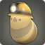 The Behelmeted Serpent of Ronka Icon.png