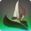 True Griffin Hat of Casting Icon.png