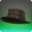 Aesthete's Hat of Gathering Icon.png