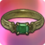 Aetherial Tourmaline Choker Icon.png