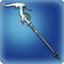 Augmented Ironworks Magitek Cane Icon.png
