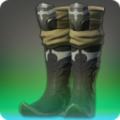 Filibuster's Boots of Casting Icon.png