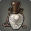 Grade 2 Infusion of Mind Icon.png