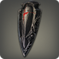 Hellhound Shield Icon.png