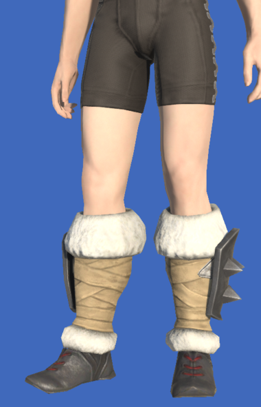 Model-Augmented Fighter's Jackboots-Male-Hyur.png
