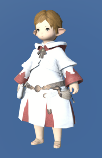 Model-Augmented Healer's Robe-Female-Lalafell.png