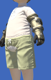 Model-Bluespirit Gauntlets of Fending-Male-Lalafell.png
