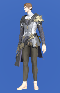 Model-Brand-new Tabard-Male-Elezen.png