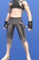 Model-Common Makai Sun Guide's Fingerless Gloves-Male-Miqote.png