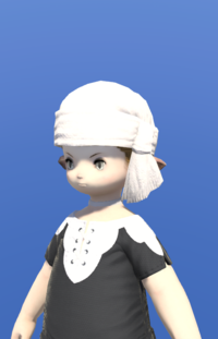 Model-Cotton Turban-Male-Lalafell.png
