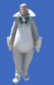 Model-Dapper Rabbit Suit-Male-Elezen.png