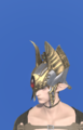 Model-Eaglebeak Crown-Male-Elezen.png