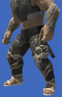 Model-Elemental Trousers of Fending-Male-Hrothgar.png