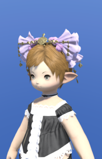 Model-Far Eastern Beauty's Hairpin-Female-Lalafell.png