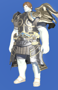 Model-Flame Elite's Cuirass-Male-Roe.png