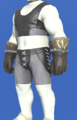 Model-Gloves of the Defiant Duelist-Male-Roe.png